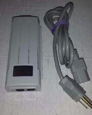 PowerDsine 3001 PD-3001 AC