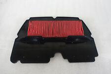 WB2. Honda CBR 900 RR SC33 Luftfilter Filter Luftfilterkasten Airbox