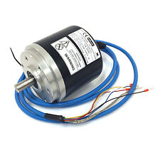 Encoder SP2555 Hohner 11-30V SP-2555 *New*