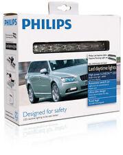 PHILIPS Luxeon LED DayLight 5 Daytime Running Light DRL Light lamp 12810 12V