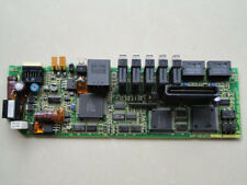 USED FANUC CIRCUIT BOARD A20B-2100-0253 A20B21000253 FREE EXPEDITED SHIPPING