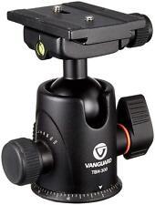 Vanguard TBH-300 rotula de bola de magnesio (Carga hasta 30Kg)