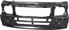 Ford Escort Mk3 1980-1985 Front Panel Complete