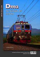 Kiruba - Dm3 - Die Königin der Erzbahn 2-2010