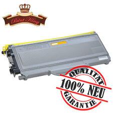 1x Toner für Ricoh SP 1200 S / SP 1200 SF / SP 1210 N Aficio / Tuner / Patrone