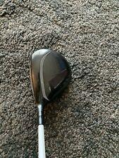 New listing Cleveland Golf Launcher HB  15*  3 wood Regular flex