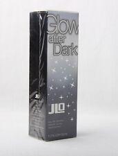JLo Glow After Dark Eau de Toilette Spray 50ml