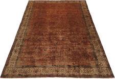 Ziegler Teppich Orientteppich Rug Carpet Tapis Tapijt Tappeto Alfombra Unique