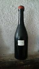 vino d epoca da collezione barolo Calissano 1944