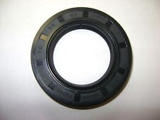 TC 32-52-7 32X52X7 METRIC OIL / DUST SEAL