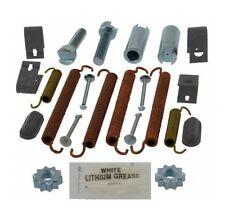 NEUF mâchoire frein à main Kit d'installation pour Dodge Nitro 07-11