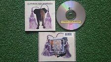 Latin Ska PunK NIÑOS CON BOMBAS **De Tiempo En El Momento..** RARE USA 1997 CD