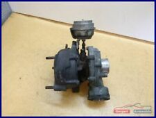 Turbolader 038145702G AUDI A4 AVANT (8E5, B6) 1.9 TDI