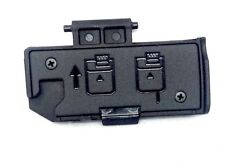 New Battery Door Cover Snap Cap Genuine For Canon 500D CG2-2456-000 Camera Part