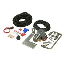 Hurst Brake Line Lock Kit 5671518;