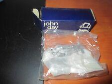 JOHN DAY KIT METAL A MONTER SUNOCO MCL ECHELLE 1/ 43 FORMULE 1