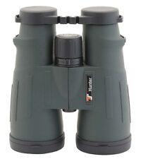 TS-Optics Jagdfernglas Hunter 8x56 WP wasserdicht, TS856H