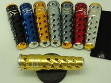 UJ T-BAR T092 handle knob W BB kit for Shimano Torsa 16N 16 20 30 40 40N reel PG