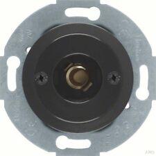 Berker Lichtsignal E10 mit Zentralstück 510401