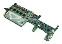 HP SPECTRE X360 13-W SERIES INTEL CORE I7-7500U 8GB RAM MOTHERBOARD 907559-001