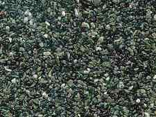 Steinteppich  Set  2,5m² lichtecht in Marmor Verde Alpi grün Wohnbereiche Bad