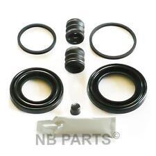 Bremssattel Reparatursatz Rep-Satz Dichtsatz VORNE 38/48mm für Bremssystem LUCAS