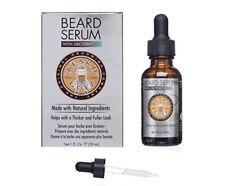 Beard Guyz Beard Serum with Grotein