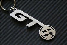 """GT86"" GT 86 keychain keyring Schlüsselring porte-clés BRZ FRS FT GT GTS TRD"