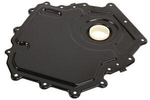 Genuine GM Cover Asm-Eng Frt 12576050