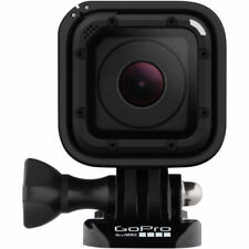 GoPro Professional Removable Card Camcorders