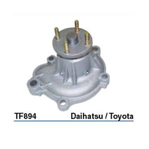 Tru-Flow Water Pump (GMB) TF894