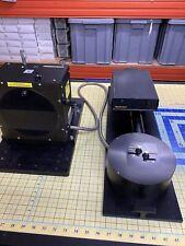 Photomechanics Melles Griot Pemi Ii 2020 X Laser Interferometer
