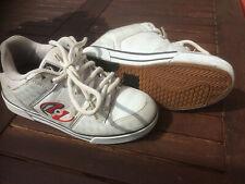 Heelys Schuh mit Rollen Gr. 36,5