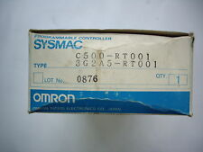 OMRON.C500-RT001.NEW.fast shipping