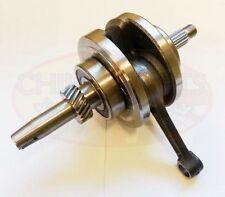 Crankshaft for Kinroad 125 XT125-19