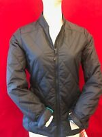 BNWT HELLY HANSEN Women's Powder Queen  Insulator Jacket Size S RRP £314