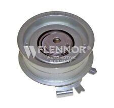 Engine Timing Belt Tensioner-GAS Flennor FS00002