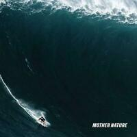 The Dangerous Summer - Mother Nature (NEW CD)