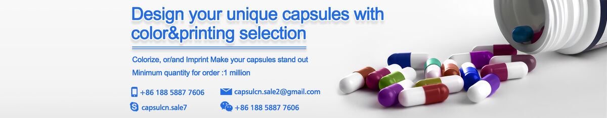 CapsulCN Shop