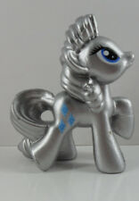 NEW MY LITTLE PONY FRIENDSHIP IS MAGIC RARITY FIGURE FREE SHIPPING  AW      37