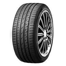 Gomme Auto 195/45 R16 Roadstone 84V Eurovis Sport 04 pneumatici nuovi