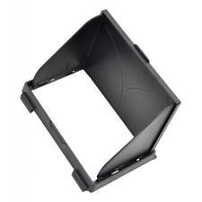 LCD Screen Protector Pop-up Sun Shade Hood Cover for Sony NEX-3 NEX-5