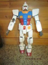 ROBOT SPIRITS GUNDAM ACTION FIGURE