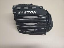 "Easton Alpha APS13 13"" Baseball/Softball Glove Right Hand Throw"