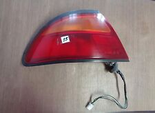 Rear Light Left Stanley 043-1439 Mazda 323 F V (bA) Year bj.94-98
