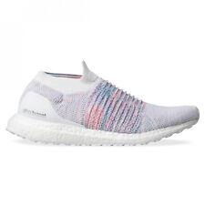 adidas arcobaleno scarpe