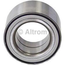 Wheel Bearing-DOHC, 32 Valves Front NAPA/ALTROM IMPORTS-ATM 1649810206