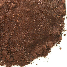 Black Garlic Powder | Bulk | Spice Jungle