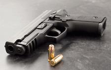 * 2,250+ FIREARMS GUNS MANUALS COLLECTION on DVDs * RIFLE CARBINE PISTOL SHOTGUN