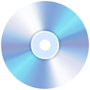 Computer Repair / Restore / Recovery / Reinstall For Windows XP Pro 32-Bit